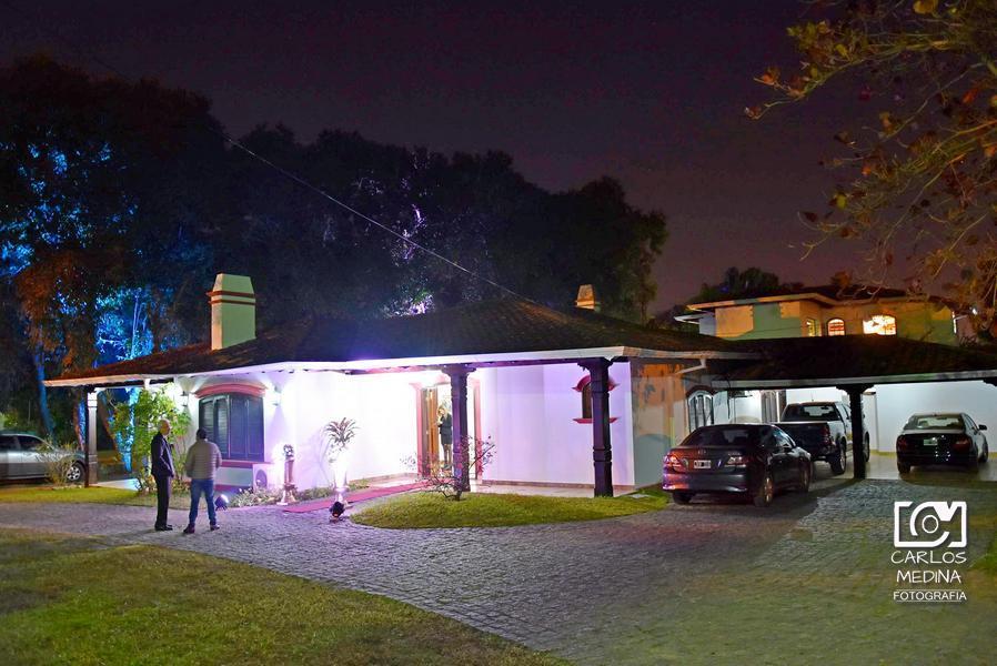 Villa Dalmata – Guest House