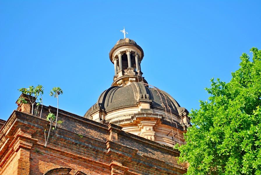Iglesia-La-encarnacion1