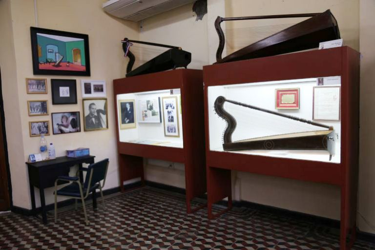 museo del arpa nuevo 1 768x512