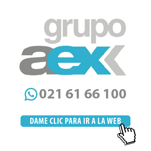 asuncion express